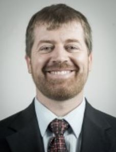 Andy Dwyer, PhD