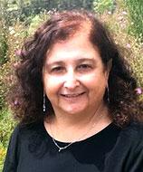 Dr. Deborah Rotenstein