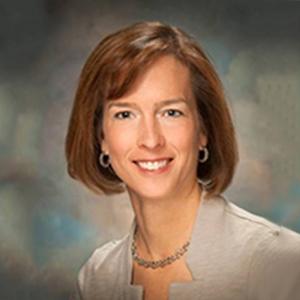 Laura Brooks, MD