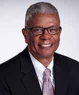 David G. Nichols, MD, MBA