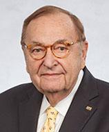 Dr. R. Rodney Howell