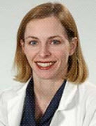 Vanessa G. Carroll, MD