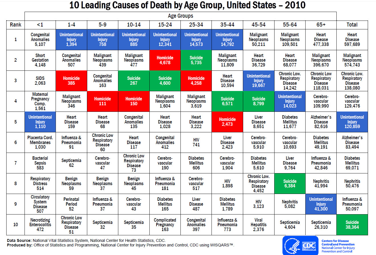 10LCID_All_Deaths_By_Age_Group_2010-a